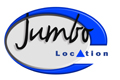 logo jumbolocation80x120